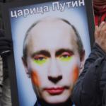 Putin_FlorisLooijesteijn_DSC01202_cc