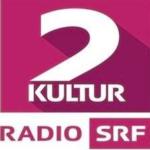 RadioSRF_Kultur