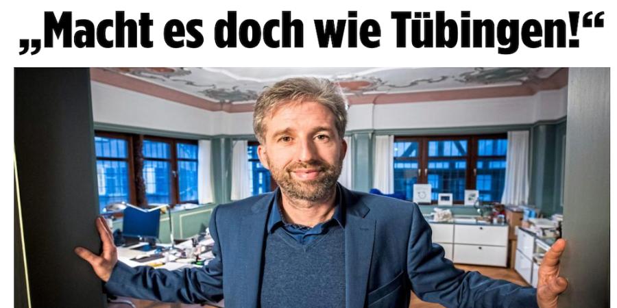 Tbingen_BorisPalmer_Front