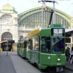 Tram_1_Basel