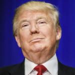 Trump_cc