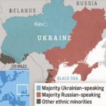 Ukraine_Sprachen