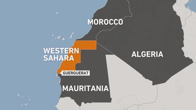 WestSahara-Mauritania-Algeria-2