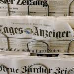 Zeitungen_1