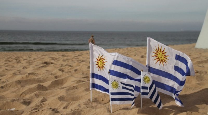 uruguayMonicaVolpin2445222_1280
