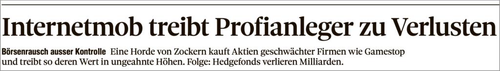 210129_Bund Schlagzeile