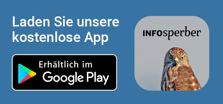Ins.Android.blau.500.jpg