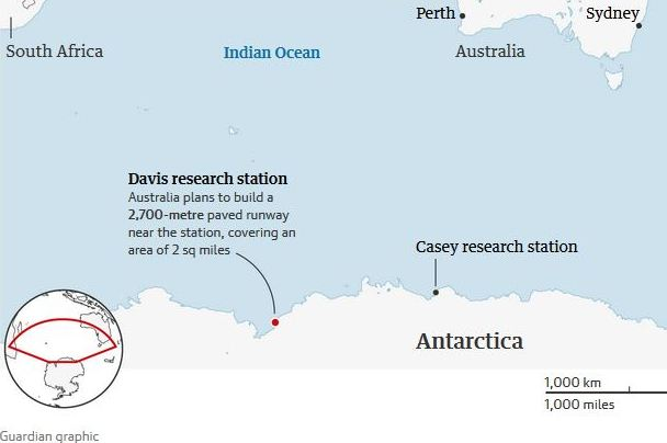 Guardian-Lage-Davis-Antarktis
