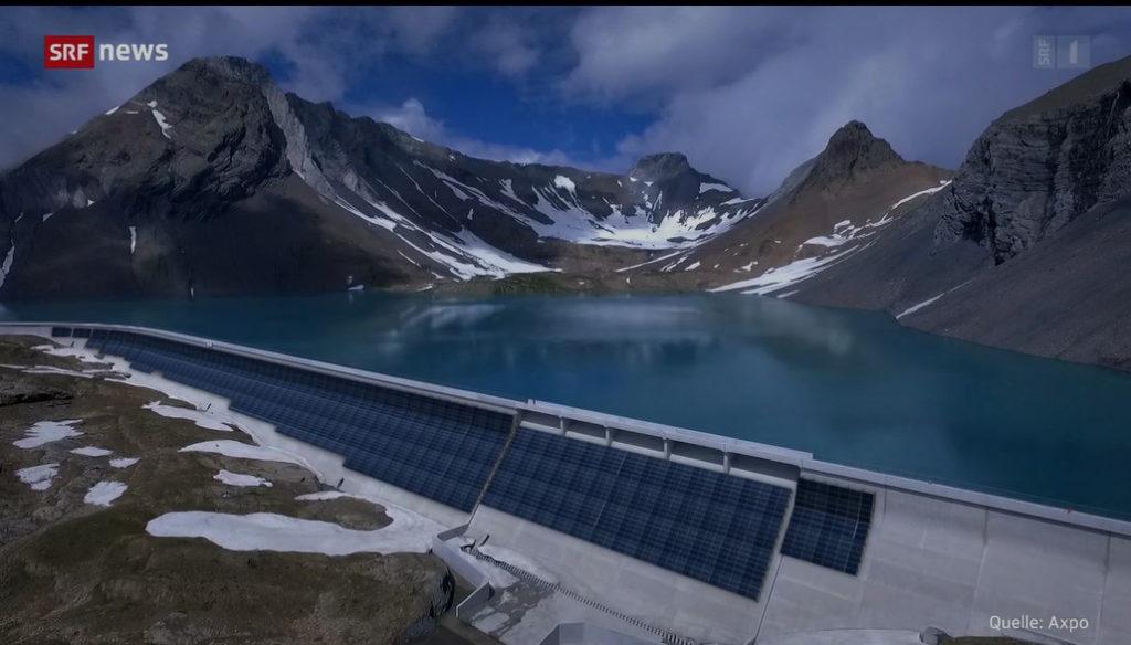 Solaranlage Muttsee SRF Axpo (003) (002)