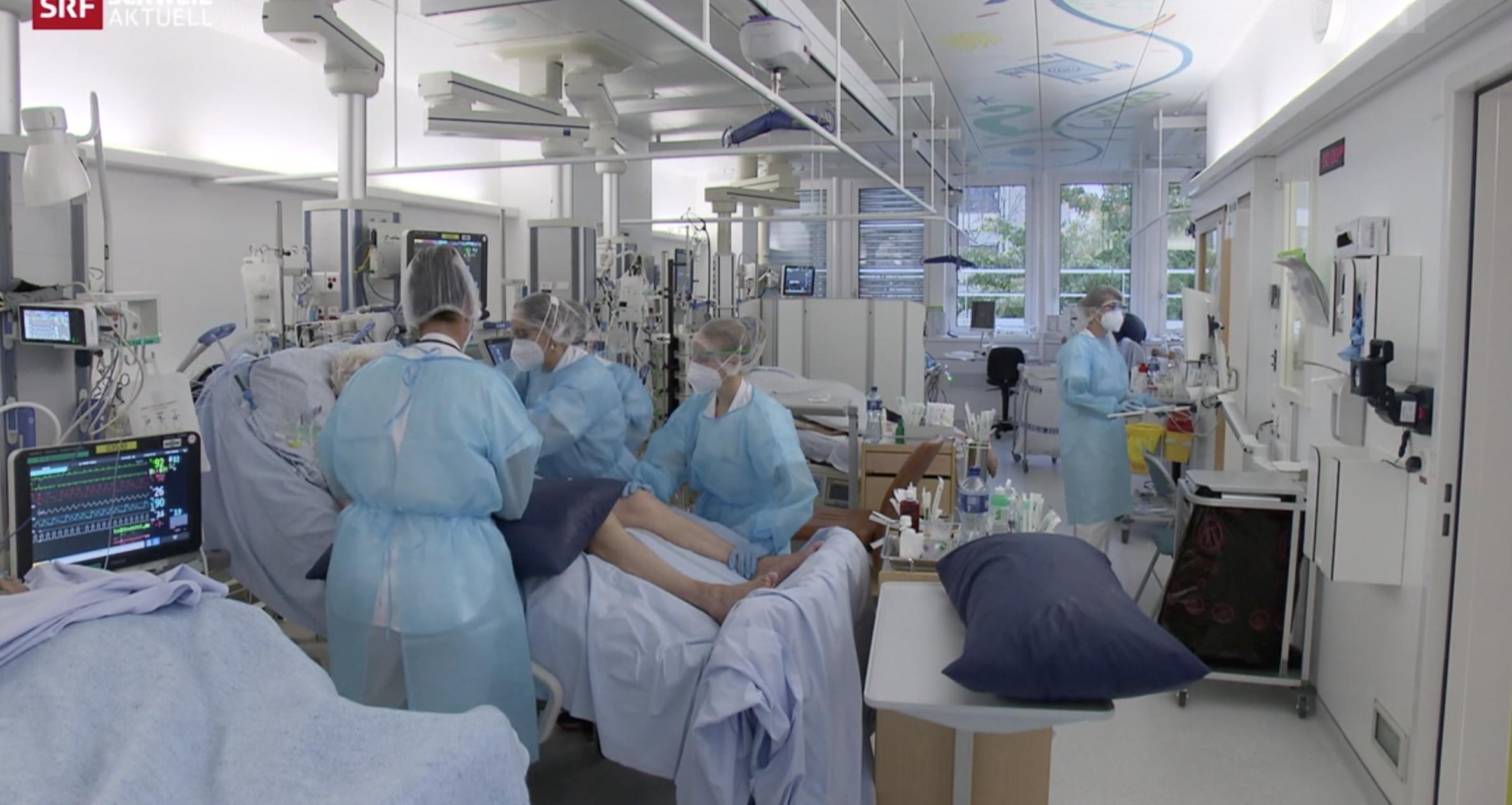 Spital_Betten_SRF