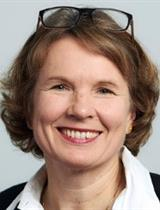 Elisabeth Bürgi Bonanomi