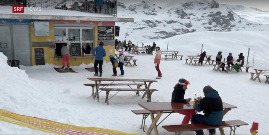 210219 Terrassen Skigebiete