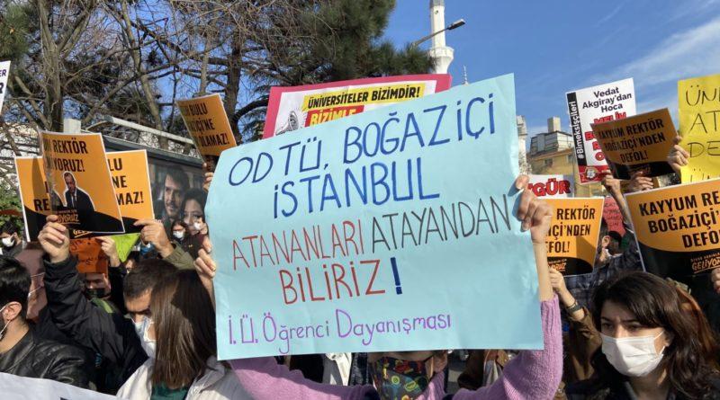Boğaziçi_Üniversitesi_Eylem_2