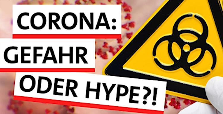 Corona-Gefahr-oder-Hype.X