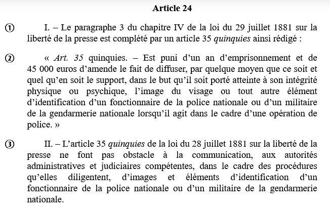 loi-securite-globale-article-24