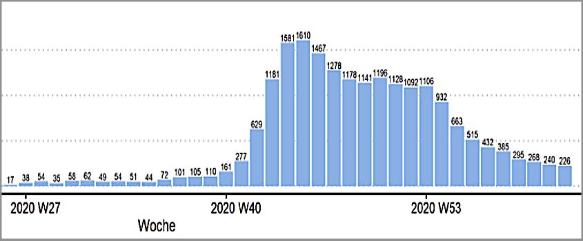 210317 Todesfälle : 100T BAG Kopie