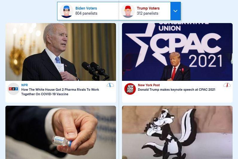 Markup-Browser-Trump-Voters-Biden-Voters