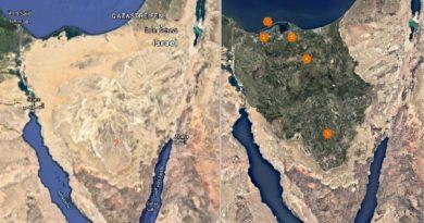 Weather-Makers-Sinai-vorher-nachher