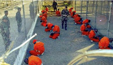 Guantanamo.ACLU