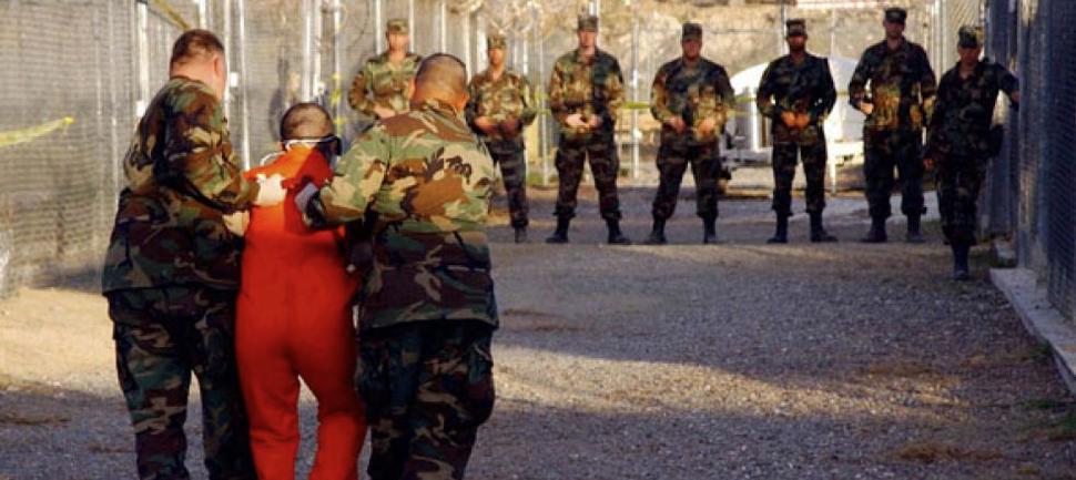 Guantanamo.DOD