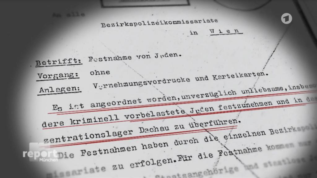 Huber Anordnung.1