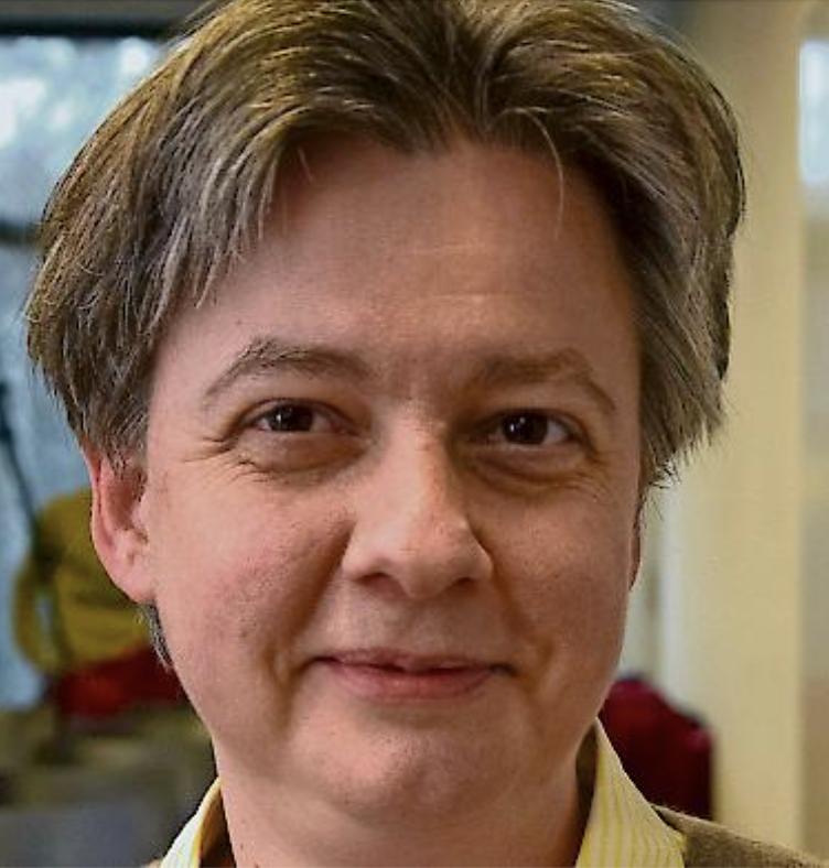 Monique Lehky Hagen.zvg