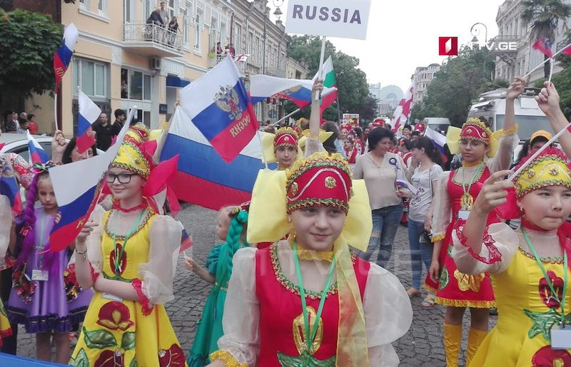 Russische-Flaggen_gross-1