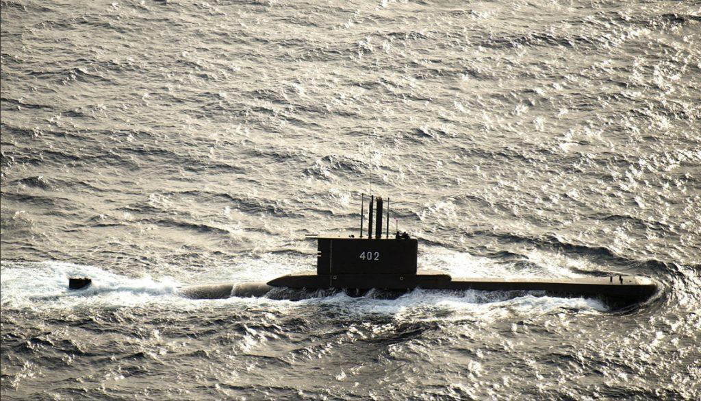 U-Boot