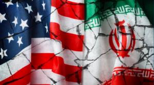 USA-_-Iran
