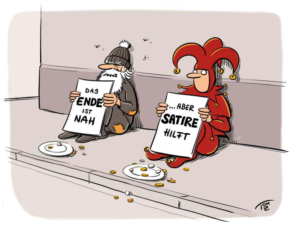 cartoon_tomz