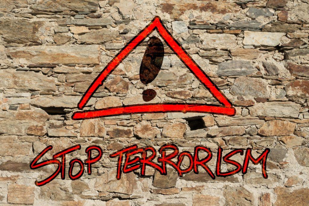 terrorism-2654452_1920