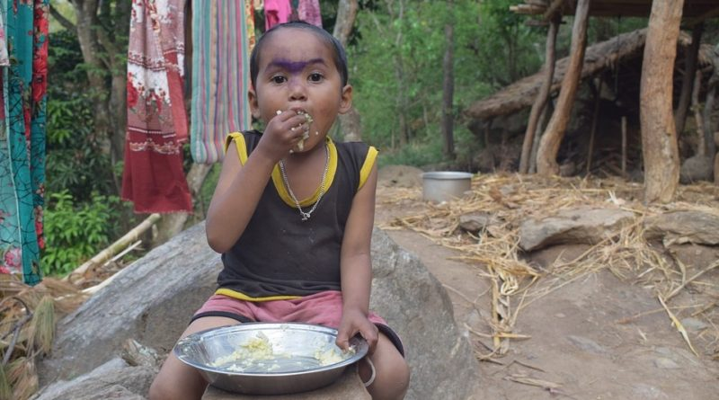 village-children-5175542_960_720