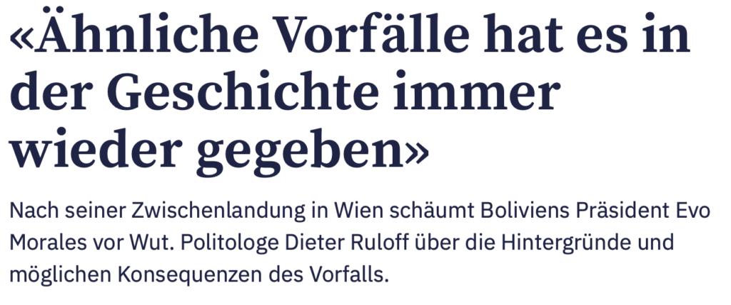 130704 TA Schlagzeile
