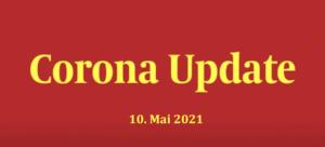 210510 Corona Update