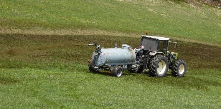 Aufhängerbild Agrarinitiative