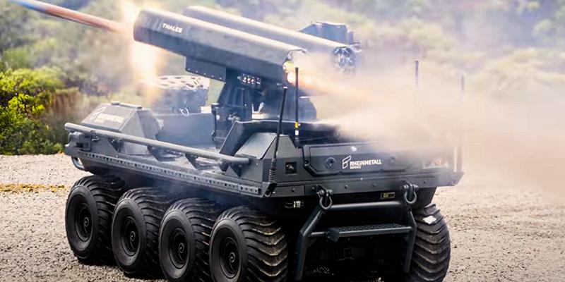 Rheinmetall_UGV-Mission_Master_2019