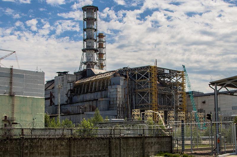 Tschernobyl_2013_1
