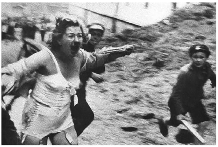 Ukraine_Holocaust_HNN_gross