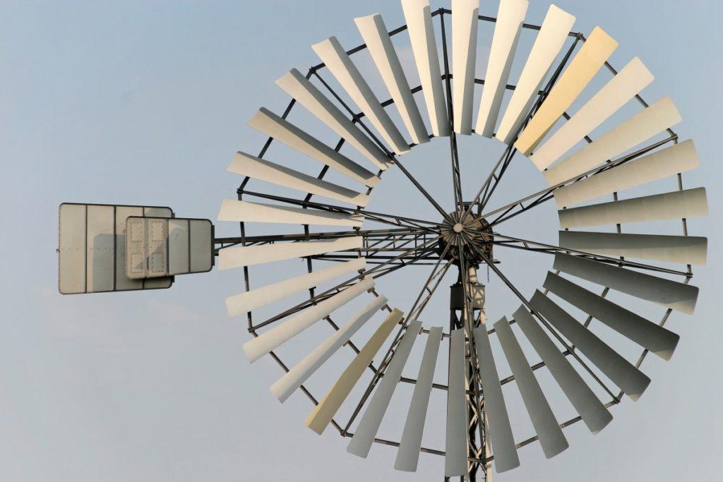 90 Prozent neuer Energiequellen weltweit sind Erneuerbare