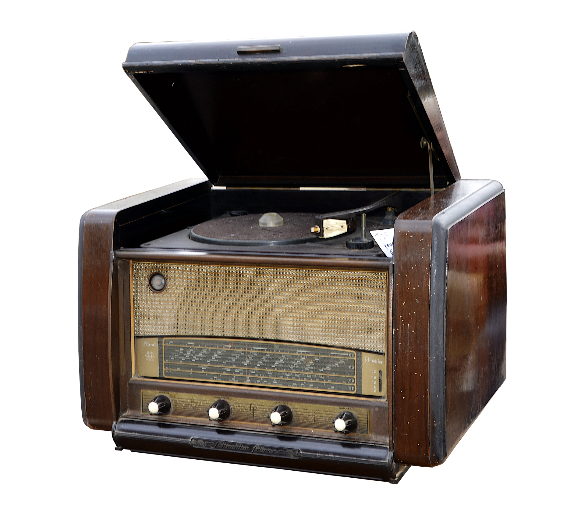 record-player-5094553_1920