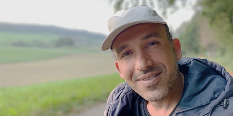 Ibrahim-Yaghi