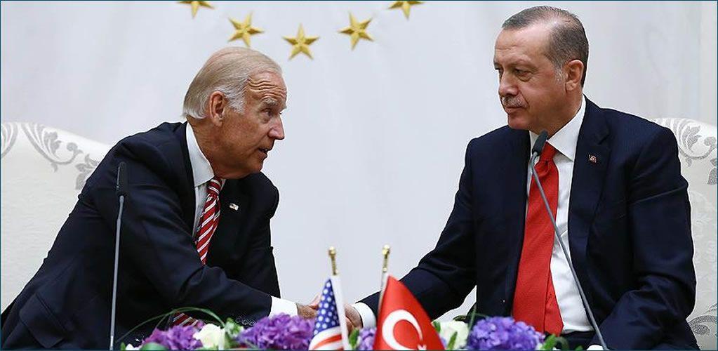 biden_erdogan