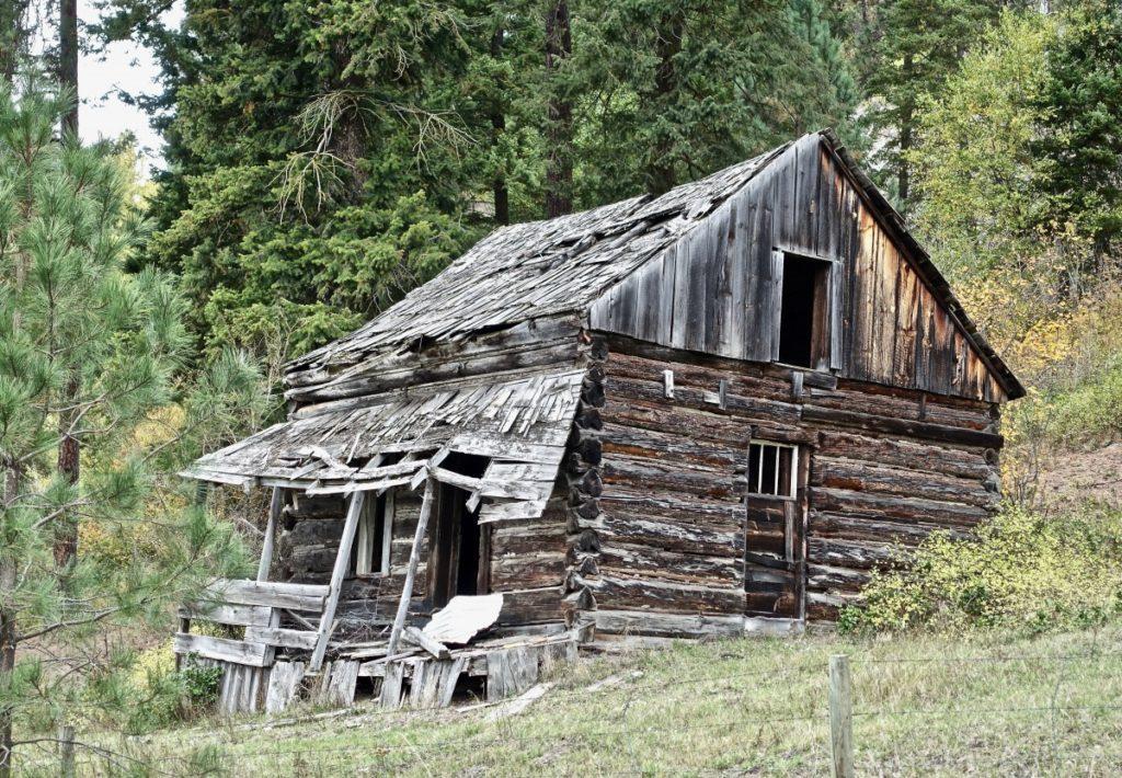shack_hut_ramshackle_rustic_building_rural_wooden-791344.jpg!d