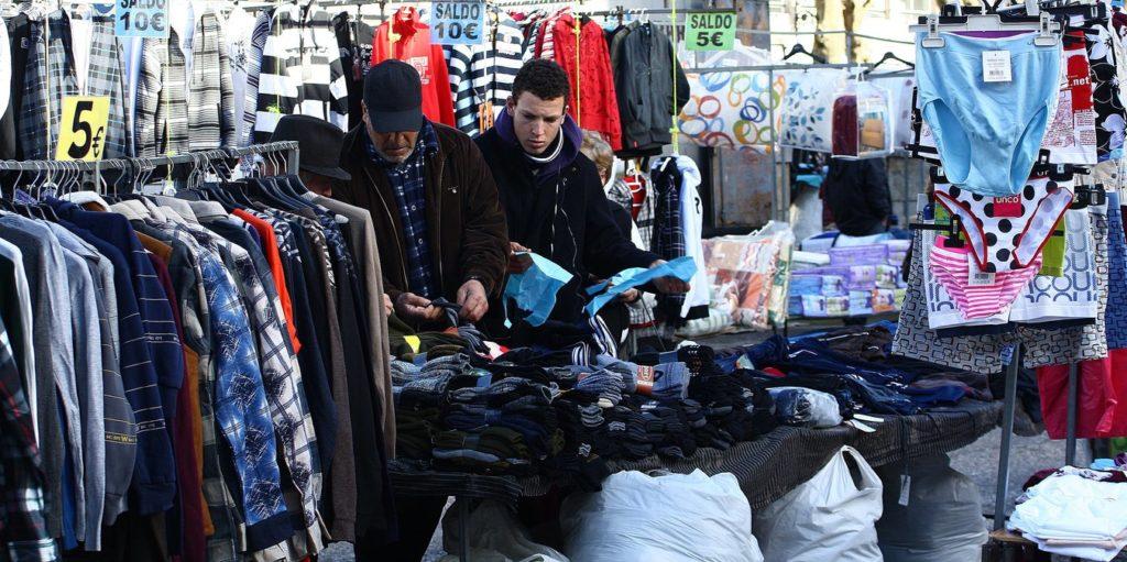 street-city-vendor-bazaar-market-marketplace-803882-pxhere.com (3)