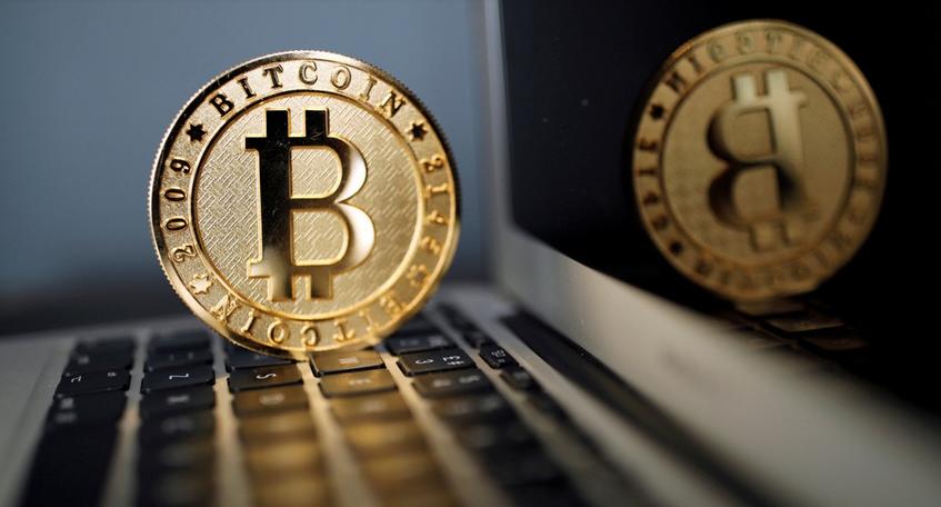 Bitcoin ARD