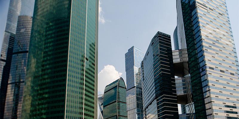 Moskau_Business_Center