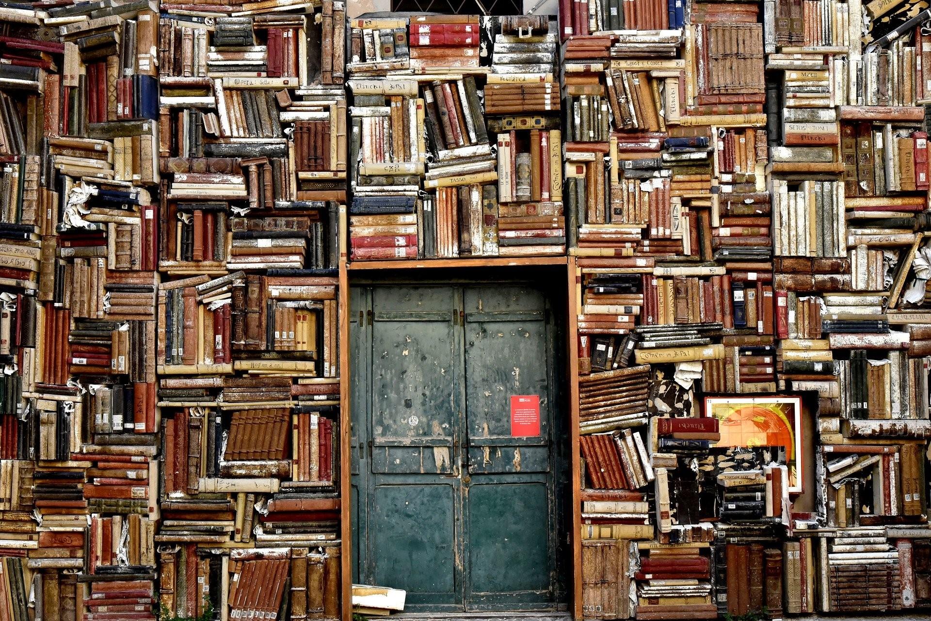 books-1655783_1920-1