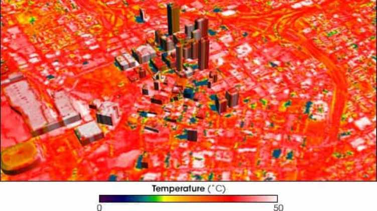 Atlanta_thermalT
