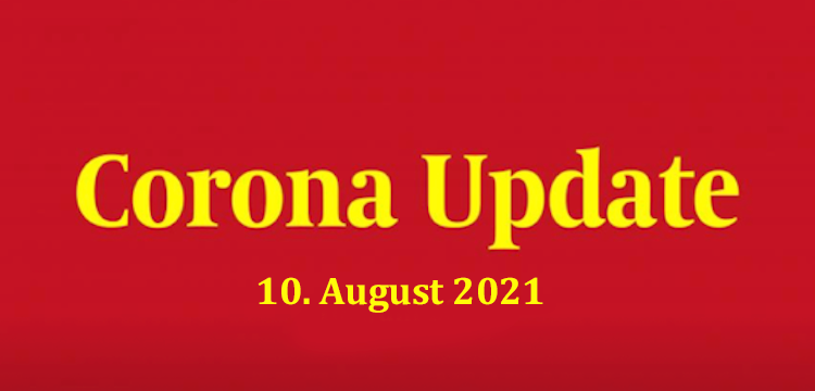 _-CORONA-UPDATE.10.8.21