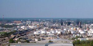 ExxonMobil_Louisiana_geschnitten